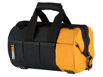 Massive Mouth Tool Bag 12in